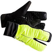 Craft Siberian 2.0 Split Finger Gloves AW19