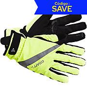 Craft Rain Glove 2.0 AW19