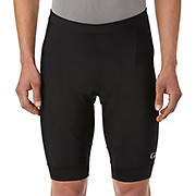 Giro Chrono Expert Shorts 2019