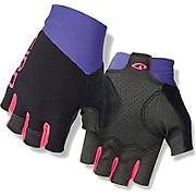 Giro Zero CS Mitts 2019
