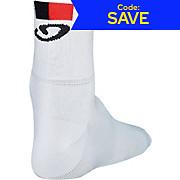 Giro Meryl Class RCR Socks 2019