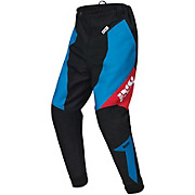 IXS Vertic Kids Pants