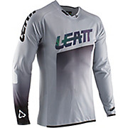Leatt DBX 4.0 UltraWeld Jersey