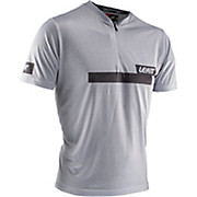 Leatt DBX 1.0 Zip Jersey