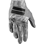 Leatt DBX 2.0 X-Flow Gloves