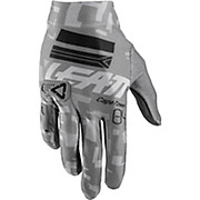 Leatt DBX 2.0 X-Flow Gloves 2020