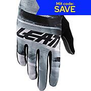 Leatt DBX 1.0 GripR Gloves