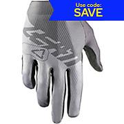Leatt DBX 1.0 Gloves