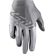 Leatt DBX 1.0 Gloves 2020