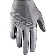 Leatt DBX 1.0 Gloves 2020