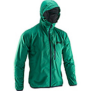 Leatt Womens DBX 2.0 Jacket