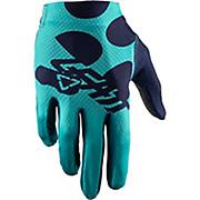 Leatt Womens DBX 1.0 Gloves
