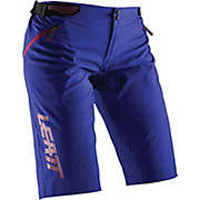 Leatt Womens DBX 2.0 Shorts 2020
