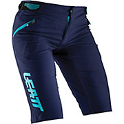 Leatt Womens DBX 2.0 Shorts