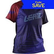 Leatt Womens DBX 2.0 Jersey