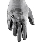 Leatt DBX 3.0 Lite Gloves