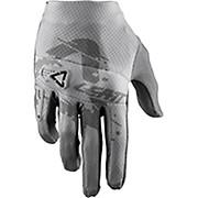 Leatt DBX 3.0 Lite Gloves