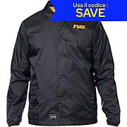Fox Racing Lad Jacket AW19