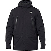 Fox Racing Arlington Jacket AW19
