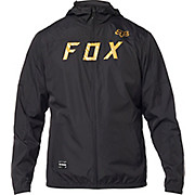 Fox Racing Moth Windbreaker AW19