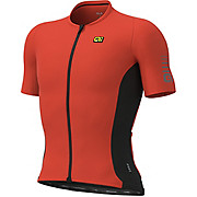 Alé REV1 MC Race Jersey
