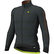 Alé Thermo Road Jersey