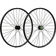 Hope Fortus 23 MTB Wheelset