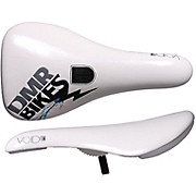 DMR Void Saddle