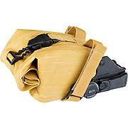 Evoc Seat Pack Boa Saddle Bag Small