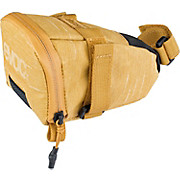 Evoc Seat Bag Tour - Large