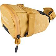 Evoc Seat Bag Tour - Large