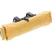 Evoc Handlebar Pack Boa Bag Medium
