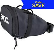 Evoc Bike Seat Bag Medium