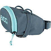 Evoc Bike Seat Bag Medium