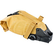 Evoc Seat Pack Boa - Medium