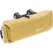 Evoc Handlebar Pack Boa - Large