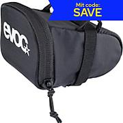 Evoc Seat Bag - Small