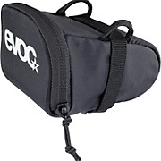 Evoc Seat Bag Small