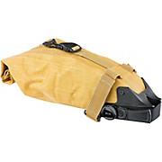 Evoc Seat Pack Boa Saddle Bag Large