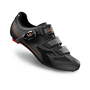 Diadora Trivex Plus III Road Shoes 2018