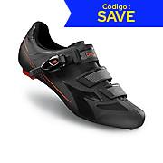 Diadora Trivex Plus III Road Shoes 2018