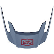 100 Altec Replacement Visor 2019