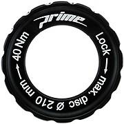 Prime Centre Lock Rotor Lock Ring 15 or 20mm