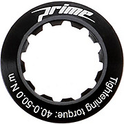 Prime 12mm Center Lock Lockring