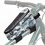 Blackburn Outpost Top Tube Bag - Ltd Edition