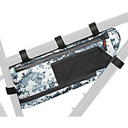 Blackburn Outpost Frame Bag - Ltd Edition