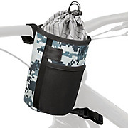 Blackburn Outpost Carryall Bag - Ltd Edition
