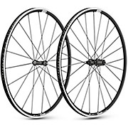 DT Swiss P1800 Spline Road Wheelset