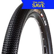 Onza XII BMX Tyre