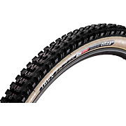 Onza Ibex MTB Folding Tyre
